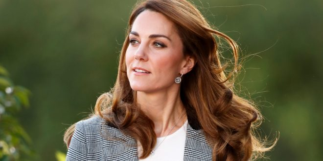 Why Kate Hasn't Been Seen For Over 60 Days, Is She Pregnant?