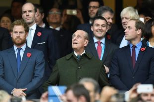 Prince Harry And Prince William To Feature In New Show Later This Month